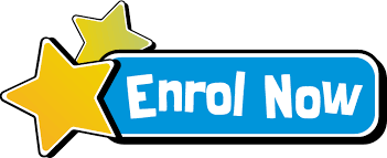 enrolment now