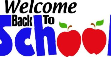 welcome-back-to-school-clipart