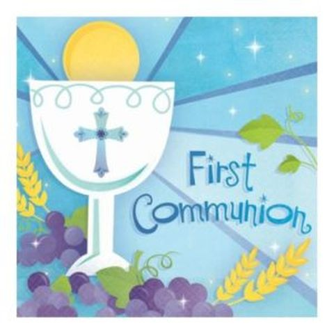 first holy communion_result
