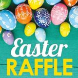 easter raffle_result