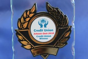 Credit Union Quiz Winners_result