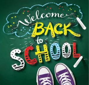 Welcome-Back-to-School-_result