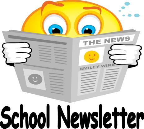 School-Newsletter