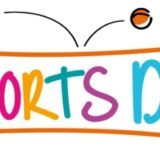 sports-day-2018