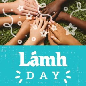 lamh day_result